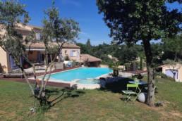 Pro Conseils - Pro Conseil - L'Immobilier pour votre plaisir - www.lavenu.ch - Sylvie Calame
